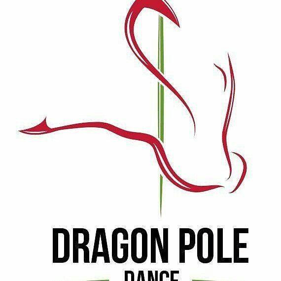DragonPoleDance